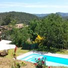 Holiday cottage at Girona: Mas Mengol