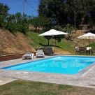 Holiday cottage near of Porqueres: Mas Mengol