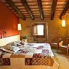 Apartamento rural cerca de Llagostera: Mas Murtra
