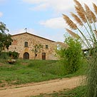 Holiday cottage at Girona: La Pahissa de Can Abras