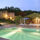 Holiday cottage at Girona: Can Vila