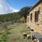Casa rural cerca de Chite: Cortijo Macarena