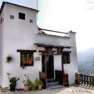 Vivienda Turística de Alojamiento Rural cerca de Almuñécar: Casa Rural Suhail
