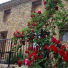 Holiday Housing at Granada: Saludá Alta