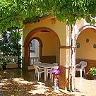 Vivienda Turística de Alojamiento Rural cerca de Chite: Casa Rural El Majuelo