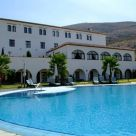 Rural hotel at Granada: Hotel Almazara****