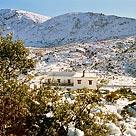 Hotel rural cerca de Chite: Fuente La Teja