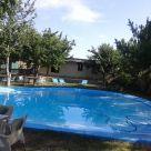 Hotel rural cerca de Órgiva: Fuente La Teja