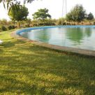 Holiday cottage near of Cuevas del Campo: Complejo Los Llanos