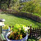 Vivienda uso Turístico de Alojamiento Rural cerca de La Zubia: Cortijo Doña Antonia