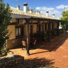 Casa rural cerca de La Zubia: El Colmenar de las Eras