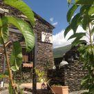 Casa rural en Guadalajara: La Majada del Rayo