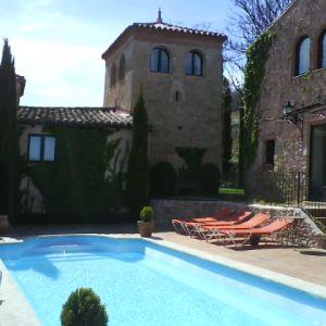 Hotel spa salinas de im n - Hotel salinas asturias ...
