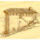 Casa rural en Guadalajara: Los Lilos