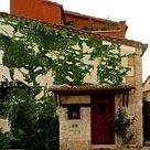 Holiday cottage at Guadalajara: Casa Rural María