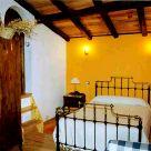 Casa rural cerca de Puebla de la Sierra: Las Peonías