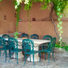 Holiday cottage pet friendly in Guadalajara