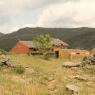 Casa rural en Guadalajara: Las Heras