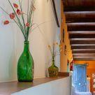 Holiday cottage at Huelva: Finca Huezna