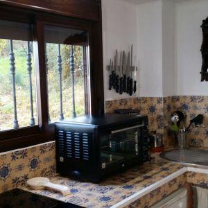 Foto La Casa de la Fuente