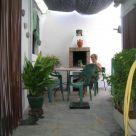 Vivienda Turística de Alojamiento Rural en Huelva: Casa Loren