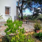 Casa rural en Huelva: Finca el Gato