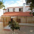 Casa rural en Huelva: La Posada del Caminante