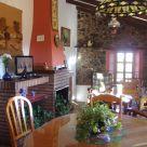 Casa rural con restaurante en Huelva
