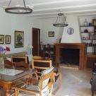 Casa rural en Huelva: La Gallega
