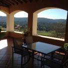 Casa rural en Huelva: Casa Rural Monterrey