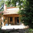 Holiday cottage at Huelva: Cañadas del Agua