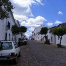 Casa rural en Huelva: La Fuente