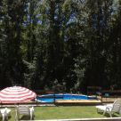 Holiday cottage near of Cortegana: Casa Venecia