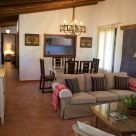 Holiday cottage at Huelva: Las Tobas