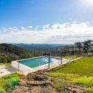 Holiday cottage at Huelva: Las Tobas