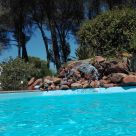 Casa rural en Andalucía: Finca La Chatarré