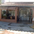 Vivienda Tur&iacute;stica de Alojamiento Rural en Huelva: Valdesevilla