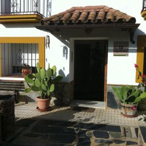Foto Villa Martín