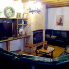 Casa rural en Huelva: Finca La Valienta - Casa Verde