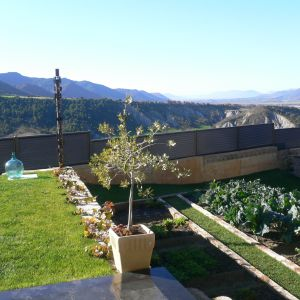 Foto Casa Rural Barosol