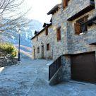 Vivienda uso Turístico con zona infantil en Huesca