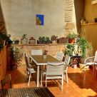 Holiday cottage with internet in Huesca