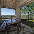 Holiday cottage at Huesca: Casa Pardinilla