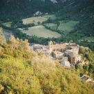 Casa rural en Aragón: Casa Lacambra