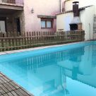 Holiday cottage at Huesca: Las Almenadas