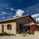 Casa rural cerca de Benasque: Casas Fantova y Solpueyo