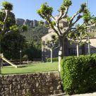 Casa rural en Huesca: Casa d´ Ojalatero