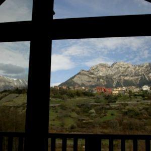 Foto Casas la Ribera de Ordesa