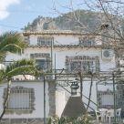 Vivienda Turística de Alojamiento Rural en Jaén: Casa El Rincón