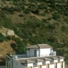 Holiday cottage at Jaén: Casa Rural Arenaria